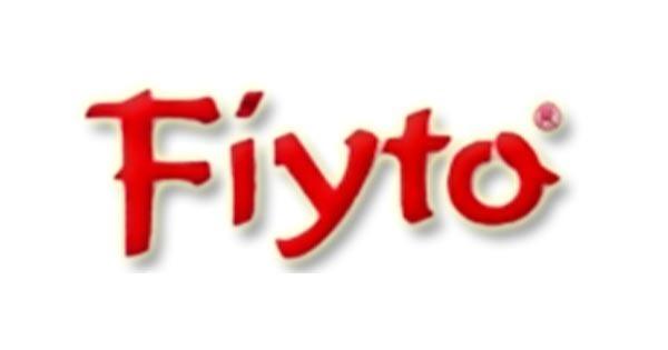 Fiyto
