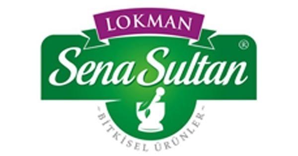 Sena Sultan