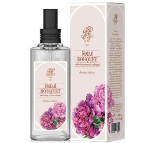 rebul Bouquet